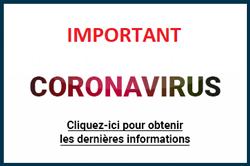important coronavirus